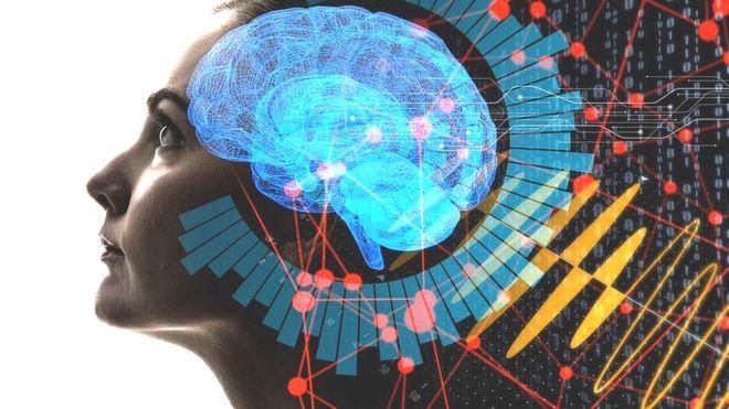 پنج مهارت تفکر انتقادی