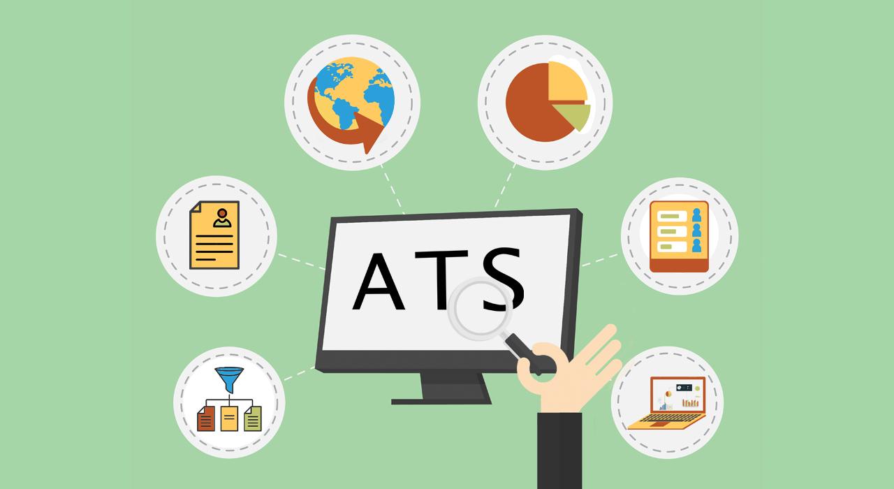 6 چیزی که کارجویان باید درباره ی سیستم رهگیری متقاضیان (ATS) بدانند